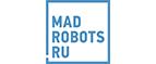 Promokod-Madrobots