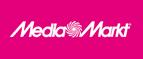 Promokod-MediaMarkt