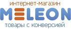 Promokod-Meleon