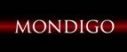 Promokod-Mondigo