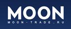 Promokod-Moon-Trade