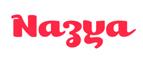 Promokod-Nazya