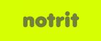 Promokod-Notrit