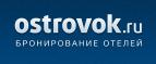 Promokod-Ostrovok
