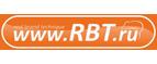 Promokod-RBT