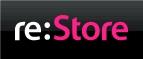 Promokod-ReStore
