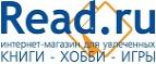 Promokod-ReadRu