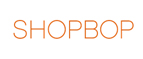 Promokod-ShopBop