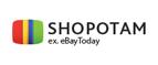 Promokod-Shopotam