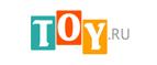 Promokod-Toy-Ru