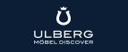 Promokod-Ulberg