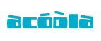 Promokody-Acoola