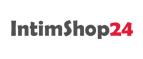 Promokody-Intimshop24