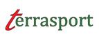 Promokody-Terrasport