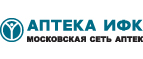 Promokody-Apteka-IFK