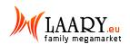 Promokod-Laary