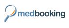 Promokod-Medbooking