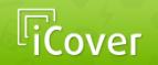 Promokod-icover
