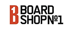 Promokod-BoardShop1