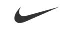 Promokod-Nike