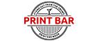Promokod-PrintBar