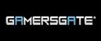 Promokod-Gamersgate