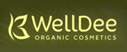 Promokod-WellDee