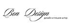 Promokod-Bon-Design
