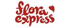 Promokod-FloraExpress