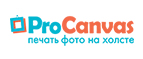 Promokod-ProCanvas
