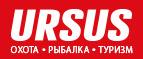 Promokod-Ursus