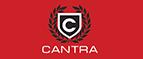 Promokod-Cantra