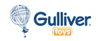 Promokod-Gulliver-Toys