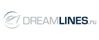 Promokod-Dreamlines