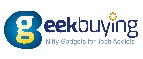 Promokod-GeekBuying