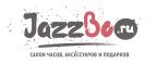 Promokod-Jazzbo
