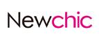 Promokod-NewChic