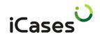 Promokod-iCases